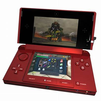 Icon 3ds Nintendo Pokemon Nds Icons Battle