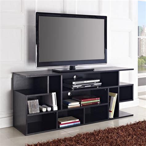 Industrial Corner TV Stands   Tv Stand Ideas