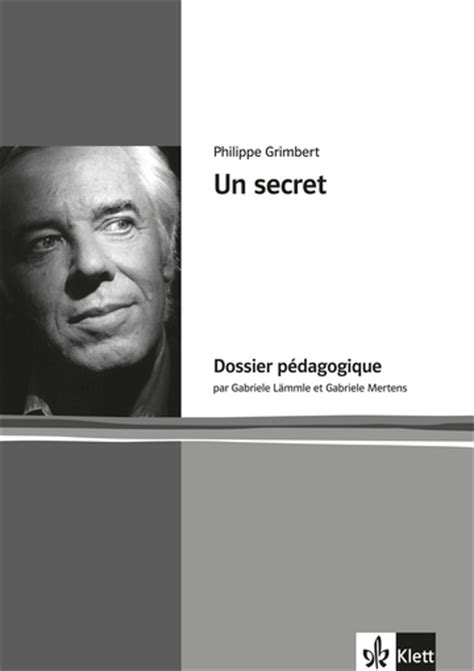 un secret philippe grimbert pdf bertylparties