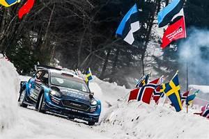 Classement Rallye De Suede 2019 : classement es10 rallye de su de 2019 ~ Medecine-chirurgie-esthetiques.com Avis de Voitures