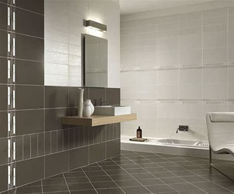 bathroom tile colour ideas bathroom tiles colors luxury orange bathroom tiles