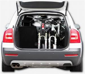 Lavage Auto 24 24 : bikeinside der fahrradtr ger f r den bike transport im auto fahrradtr ger fahrrad innenraum ~ Medecine-chirurgie-esthetiques.com Avis de Voitures