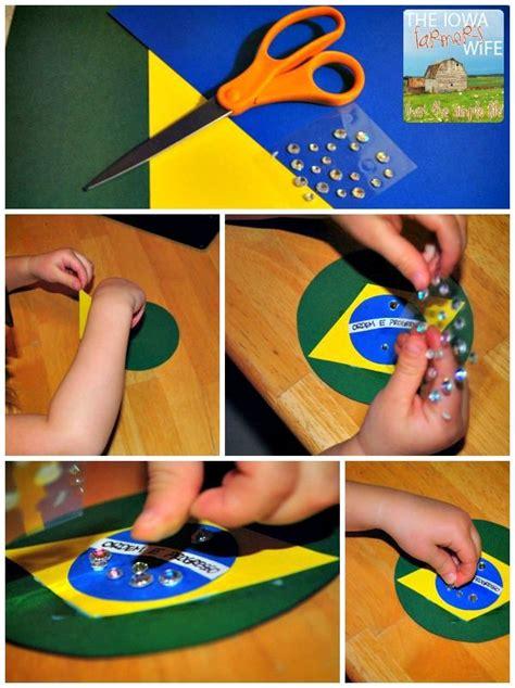 16 best crafts images on 389   3bfa179ed5b5029700e34b1b177a2ec5 brazil flag brazilian samba
