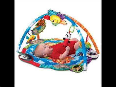 infant play mat baby gyms infant play mat gyms 1861