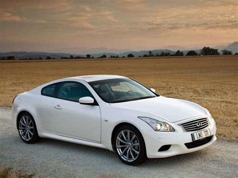 Best Used Coupes 20k by 10 Best Used Luxury Cars Autobytel