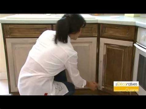 peinture quot tendance cuisine quot les d 233 coratives sur www produitsdeco