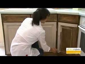 la peinture dun meuble de cuisine With lovely commentaire peindre une porte avec 2 couleurs 3 comment peindre du carrelage