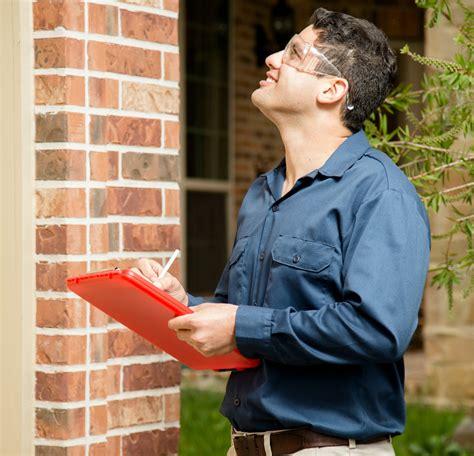 inspector house   importance  building inspectors
