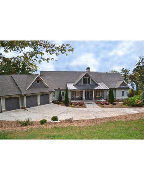 craftsman homes plans amazingplans com house plan rld blackbear cabin