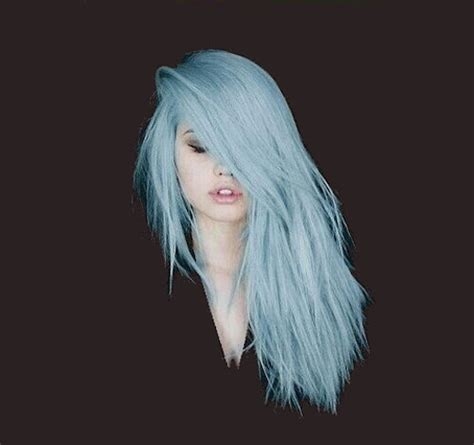 light blue hair light blue hair pictures photos and images for