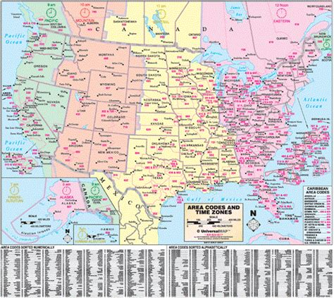 united states phone country code 530 area code quotes