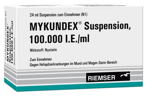 mykundex suspension pallas apotheke