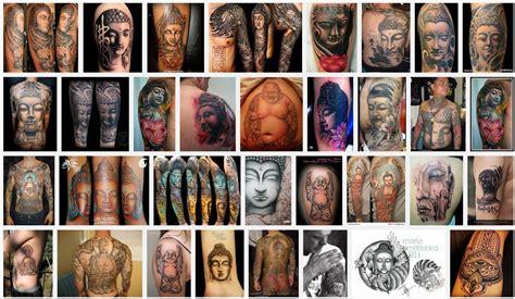 tattoo buddhist art news