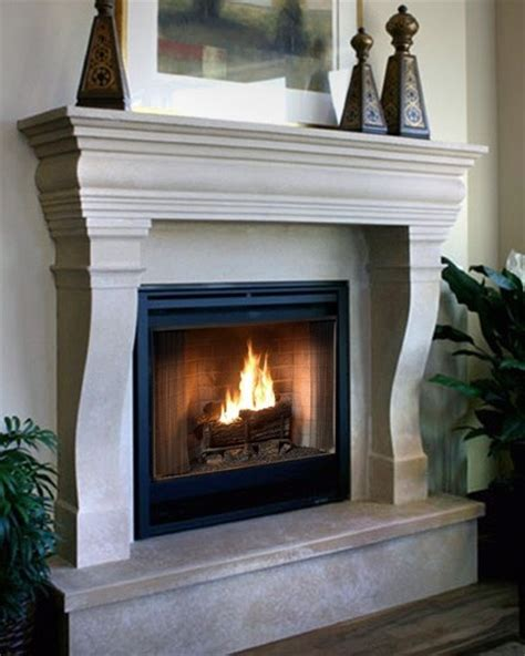 country fireplace pin by french country renovation on fireplace french country pint