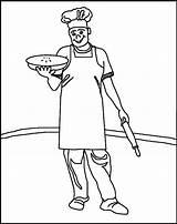 Helpers sketch template