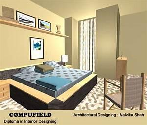 Interior design courses in mumbai beautiful home interiors for Interior decor training