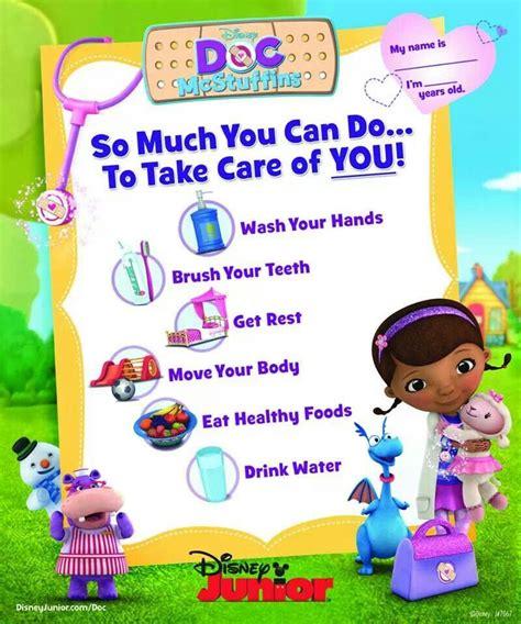 healthy habits for preschoolers healthy habits chart www greennutrilabs healthy 469