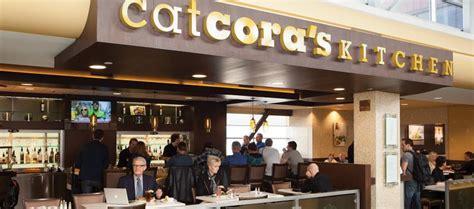 cat cora kitchen cat cora s kitchen 187 salt lake international airport
