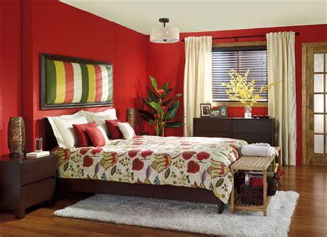 Home Dzine Bedrooms Bedrooms  Design