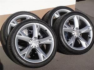 Audi Sline Felgen : 19 audi a5 s5 8t s line felgen biete ~ Kayakingforconservation.com Haus und Dekorationen