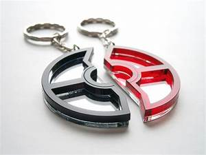 pokeball keychains