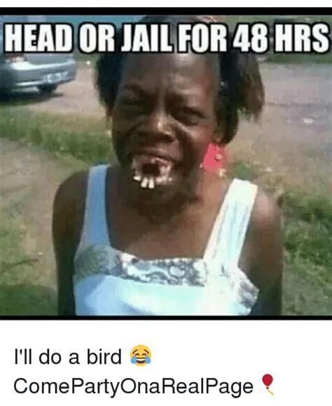 Prison Rape Meme - funny jail memes of 2017 on sizzle attendance