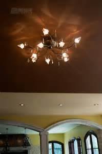 Double Sink Vanity Home Depot by Interior Modern Flush Mount Ceiling Light Vintage Danish