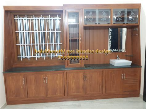 pvc kitchen cabinets in chennai pvc kitchen cabinets in hosur balabharathi