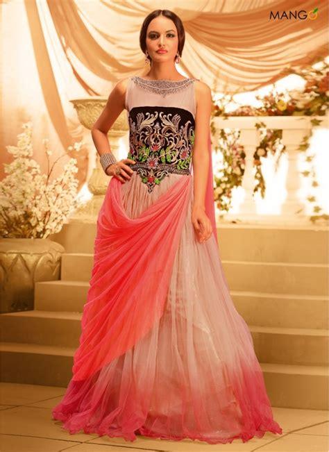 designer evening gowns  wedding reception  bb