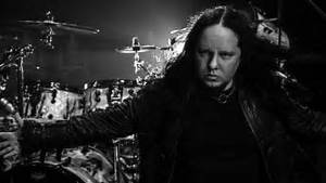 VIMIC Featuring Former SLIPKNOT Drummer JOEY JORDISON ...