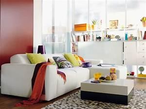 Zeitschriften Wohnen Und Einrichten : so finden sie ihren pers nlichen wohnstil sweet home ~ Michelbontemps.com Haus und Dekorationen
