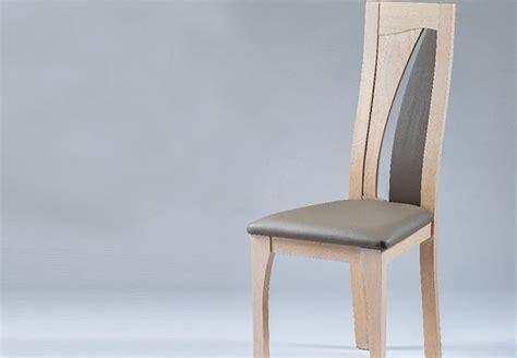 chaises b b lelièvre fabricant français de chaises en bois pour