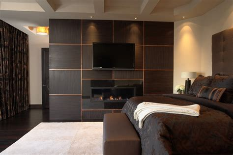 minneapolis penthouse master bedroom