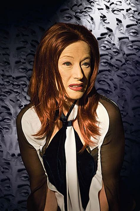cindy sherman images  pinterest contemporary