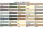cabot transparent wood stain colors fence and deck