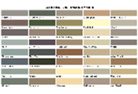 cabot semi solid deck stain two coats cabot transparent wood stain colors fence and deck