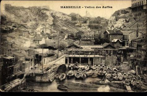 le bureau marseille villa felibrige les chambres le vallon des auffes