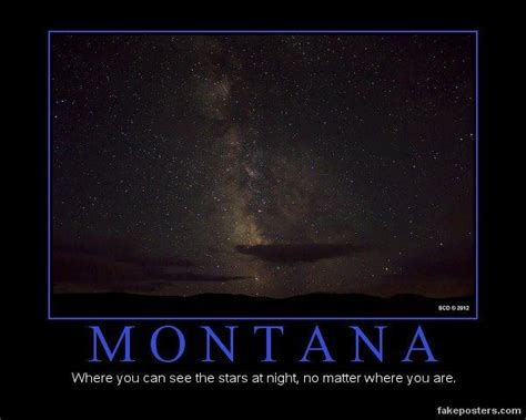 Montana Meme - 11 best images about montana memes aka home on pinterest