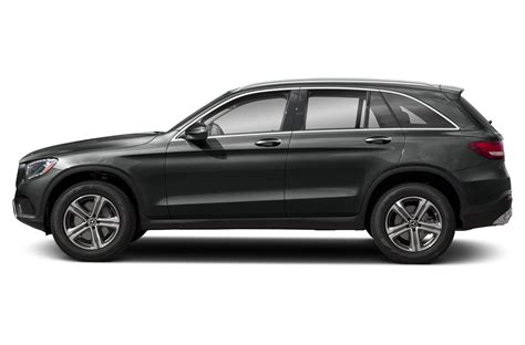 Explore the glc 300 4matic suv, including specifications, key features, packages and more. New 2019 Mercedes-Benz GLC 300 - Price, Photos, Reviews, Safety Ratings & Features