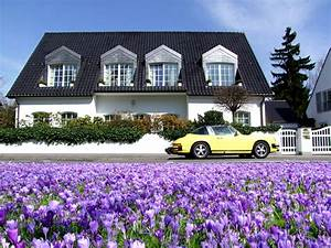 Villa Rose Porsche : free photo villa home dream home luxury free image on pixabay 340451 ~ Medecine-chirurgie-esthetiques.com Avis de Voitures