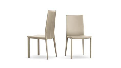 chaises roche bobois roche et bobois chaises maison design homedian com