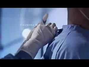 Grey's Anatomy - Opening - YouTube