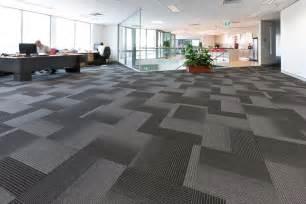 commercial carpet installation in orlando a b flooring