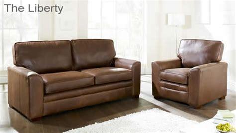 Quality Sofas Uk by Quality Leather Sofas Uk Memsaheb Net