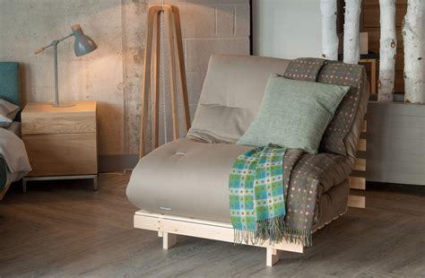 Tokyo Sofa Bed Futon Sofa Bed Collection Natural Bed