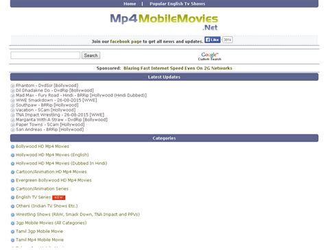 mobile in mp4 mp4 top 10 to