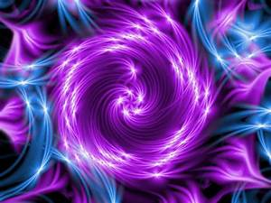 Purple, Abstract, Wallpapers