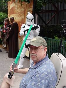 Disney Company Jedi Training Academy At Disney 39 S Mgm Studios