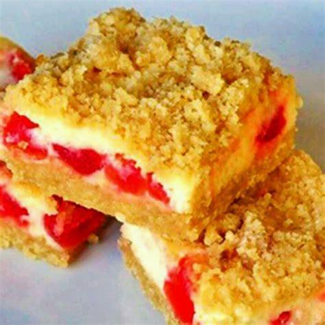 dessert recipes for summer summer dessert summertime