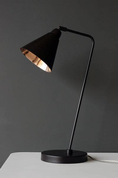 Desk With Light by 25 Best Ideas About Desk Light On Led Desk